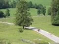 50.-Koasamarsch-Ebbs-in-Tirol-2019-Start-und-Ziel-BAYERISCHE-LAUFZEITUNG-69