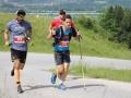 50.-Koasamarsch-Ebbs-in-Tirol-2019-Start-und-Ziel-BAYERISCHE-LAUFZEITUNG-71