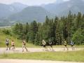 50.-Koasamarsch-Ebbs-in-Tirol-2019-Start-und-Ziel-BAYERISCHE-LAUFZEITUNG-72