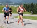 50.-Koasamarsch-Ebbs-in-Tirol-2019-Start-und-Ziel-BAYERISCHE-LAUFZEITUNG-74