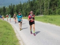 50.-Koasamarsch-Ebbs-in-Tirol-2019-Start-und-Ziel-BAYERISCHE-LAUFZEITUNG-82