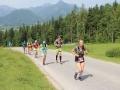 50.-Koasamarsch-Ebbs-in-Tirol-2019-Start-und-Ziel-BAYERISCHE-LAUFZEITUNG-83