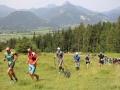 50.-Koasamarsch-Ebbs-in-Tirol-2019-Start-und-Ziel-BAYERISCHE-LAUFZEITUNG-87