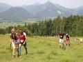 50.-Koasamarsch-Ebbs-in-Tirol-2019-Start-und-Ziel-BAYERISCHE-LAUFZEITUNG-92