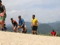 50.-Koasamarsch-Ebbs-in-Tirol-2019-Start-und-Ziel-BAYERISCHE-LAUFZEITUNG-96