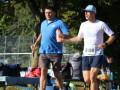 6h-VR-Bank-Lauf-Schwindegg-2021-BAYERISCHE-LAUFZEITUNG-13