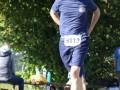 6h-VR-Bank-Lauf-Schwindegg-2021-BAYERISCHE-LAUFZEITUNG-14