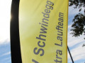 6h-VR-Bank-Lauf-Schwindegg-2021-BAYERISCHE-LAUFZEITUNG-70