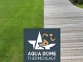 AQUA-DOME-Thermenlauf-Längenfeld-2019-©BAYERISCHE-LAUFZEITUNG-1