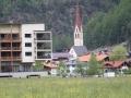 AQUA-DOME-Thermenlauf-Längenfeld-2019-©BAYERISCHE-LAUFZEITUNG-18