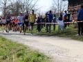 Berta Hummel Lauf Massing 2019 BAYERISCHE LAUFZEITUNG (1)