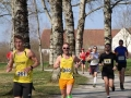 Berta Hummel Lauf Massing 2019 BAYERISCHE LAUFZEITUNG (10)