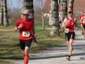 Berta Hummel Lauf Massing 2019 BAYERISCHE LAUFZEITUNG (11)