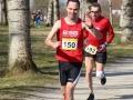 Berta Hummel Lauf Massing 2019 BAYERISCHE LAUFZEITUNG (12)
