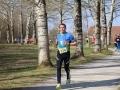 Berta Hummel Lauf Massing 2019 BAYERISCHE LAUFZEITUNG (14)