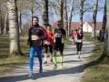 Berta Hummel Lauf Massing 2019 BAYERISCHE LAUFZEITUNG (15)