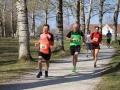 Berta Hummel Lauf Massing 2019 BAYERISCHE LAUFZEITUNG (16)
