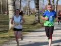 Berta Hummel Lauf Massing 2019 BAYERISCHE LAUFZEITUNG (17)