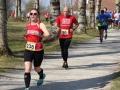 Berta Hummel Lauf Massing 2019 BAYERISCHE LAUFZEITUNG (18)