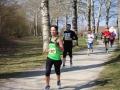 Berta Hummel Lauf Massing 2019 BAYERISCHE LAUFZEITUNG (19)