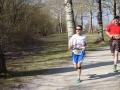 Berta Hummel Lauf Massing 2019 BAYERISCHE LAUFZEITUNG (20)
