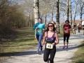Berta Hummel Lauf Massing 2019 BAYERISCHE LAUFZEITUNG (22)