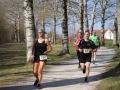 Berta Hummel Lauf Massing 2019 BAYERISCHE LAUFZEITUNG (23)