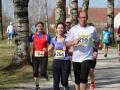 Berta Hummel Lauf Massing 2019 BAYERISCHE LAUFZEITUNG (25)