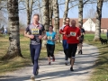 Berta Hummel Lauf Massing 2019 BAYERISCHE LAUFZEITUNG (27)