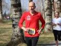 Berta Hummel Lauf Massing 2019 BAYERISCHE LAUFZEITUNG (28)
