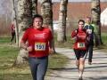 Berta Hummel Lauf Massing 2019 BAYERISCHE LAUFZEITUNG (29)