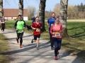 Berta Hummel Lauf Massing 2019 BAYERISCHE LAUFZEITUNG (30)