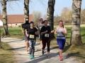 Berta Hummel Lauf Massing 2019 BAYERISCHE LAUFZEITUNG (31)