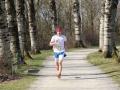 Berta Hummel Lauf Massing 2019 BAYERISCHE LAUFZEITUNG (33)