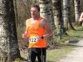 Berta Hummel Lauf Massing 2019 BAYERISCHE LAUFZEITUNG (35)