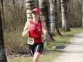 Berta Hummel Lauf Massing 2019 BAYERISCHE LAUFZEITUNG (36)
