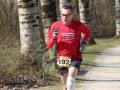 Berta Hummel Lauf Massing 2019 BAYERISCHE LAUFZEITUNG (37)