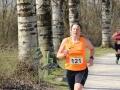 Berta Hummel Lauf Massing 2019 BAYERISCHE LAUFZEITUNG (40)
