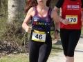 Berta Hummel Lauf Massing 2019 BAYERISCHE LAUFZEITUNG (41)
