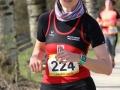 Berta Hummel Lauf Massing 2019 BAYERISCHE LAUFZEITUNG (42)