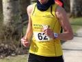 Berta Hummel Lauf Massing 2019 BAYERISCHE LAUFZEITUNG (43)
