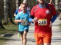 Berta Hummel Lauf Massing 2019 BAYERISCHE LAUFZEITUNG (44)