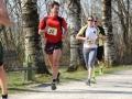Berta Hummel Lauf Massing 2019 BAYERISCHE LAUFZEITUNG (47)