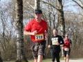 Berta Hummel Lauf Massing 2019 BAYERISCHE LAUFZEITUNG (48)