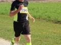 Berta Hummel Lauf Massing 2019 BAYERISCHE LAUFZEITUNG (49)