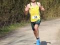 Berta Hummel Lauf Massing 2019 BAYERISCHE LAUFZEITUNG (50)