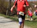 Berta Hummel Lauf Massing 2019 BAYERISCHE LAUFZEITUNG (52)