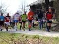 Berta Hummel Lauf Massing 2019 BAYERISCHE LAUFZEITUNG (54)
