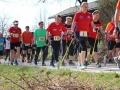 Berta Hummel Lauf Massing 2019 BAYERISCHE LAUFZEITUNG (56)