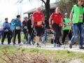 Berta Hummel Lauf Massing 2019 BAYERISCHE LAUFZEITUNG (59)